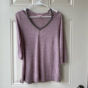 Juicy Couture t-shirt top